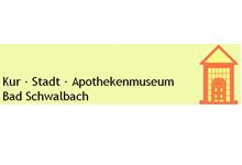 Sehner gmbh vitrinen schauk sten klimavitrinen for Depot friedrichshafen